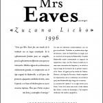 Mrs Eaves-01