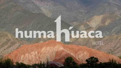 caratula_humahuaca