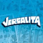 1_Versalita comic