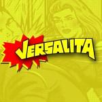 2_Versalita comic