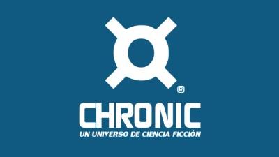 caratula_chronic