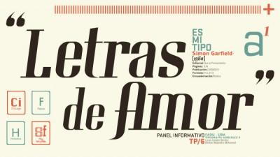 caratula_infografia_letras_de_amor