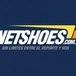 caratula_netshoes