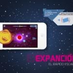 app_pantallas-04