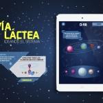 app_pantallas-05