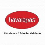 havaianas_web_1