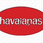 havaianas_web_portada