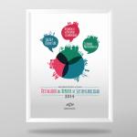 1_Reporte_de_sustentabilidad