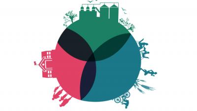 caratula_reporte_sustentabilidad