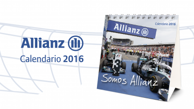 Calendario allianz para web-01