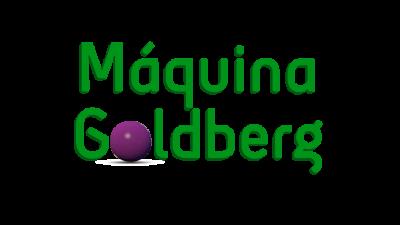 Maquina golderb-01